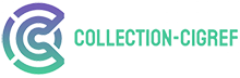 collection-cigref